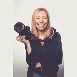 Anna Blarr Photographer